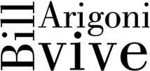 Bill Arigoni vive